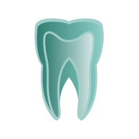 Icon für Endodontie Behandlung München - Zahnarztpraxis Au-Haidhausen